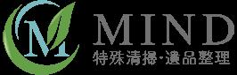 特殊清掃マインド(東京・神奈川・千葉・埼玉)